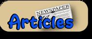 Articles sur la dyslexie