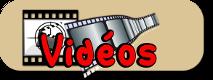 Vidéos sur la dyslexie